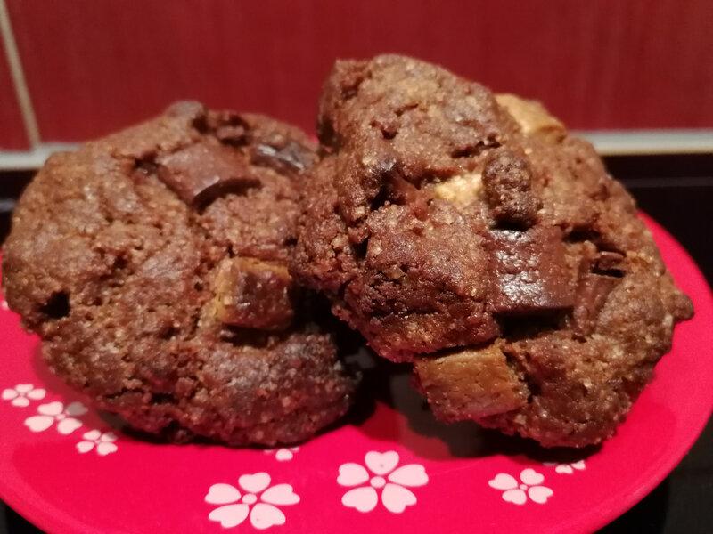 Cookies Chunks 3chocos (1)