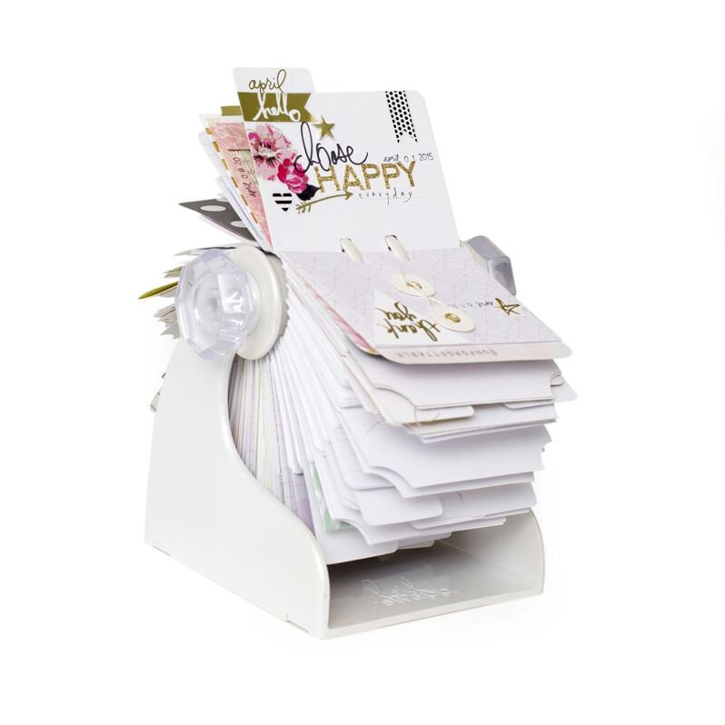 312607_Heidi-Swapp_rolodex-support-cartes_ZOOM