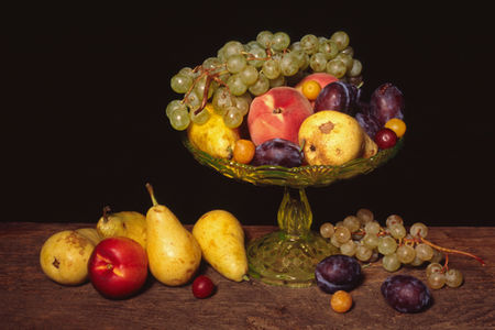 Compotier_de_fruits_copie_web