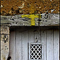 Beaumont pied de boeuf (sarthe)