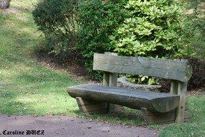 7_au_10_septembre_2007_624_copie