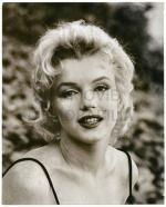 1956-05-06-MONROE__MARILYN_-_GORDON_PARKS_1956_CONNECTICUT526