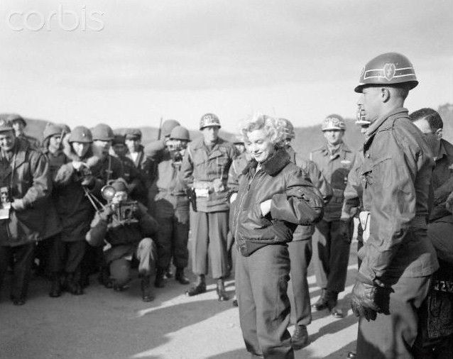 1954-02-17-korea-soldiers-010-1