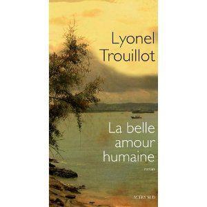 La_belle_amour_humaine_Lyonel_Trouillot_Lectures_de_Liliba