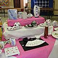 EXPO ACL MAI 2011 071