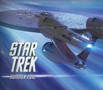 Star_Trek_12_Promotion_Trek_News_Fran_ais