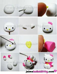 tutorialhello-kitty-pate-fimo-L-1