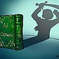 L'islam et la guerre: agression ou autodéfense?