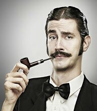 dandy_moustache_pipe