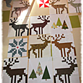 Ensemble blocs rennes