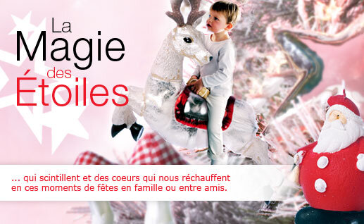 truffaut_noel_magie_des_etoiles