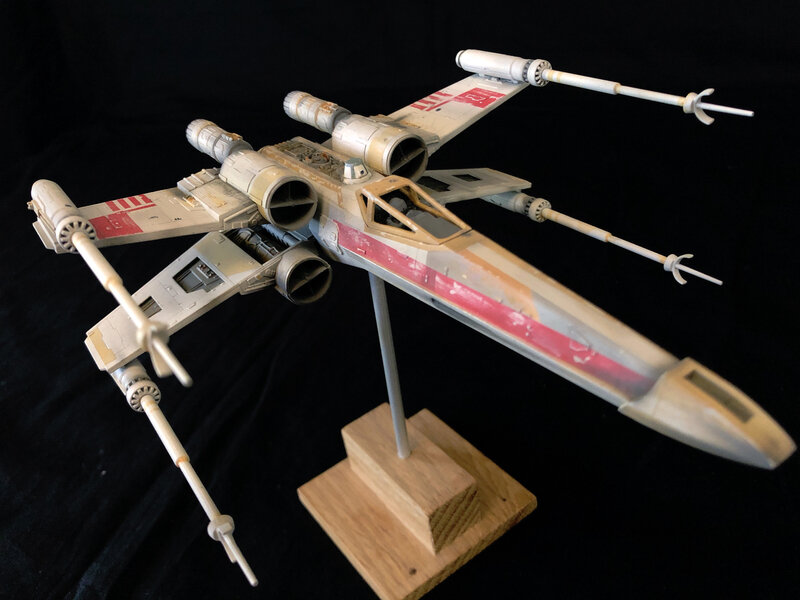 Xwing RED4 16
