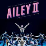 Ailey-II-Info-Poster-464x600
