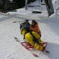 ski 2008 047