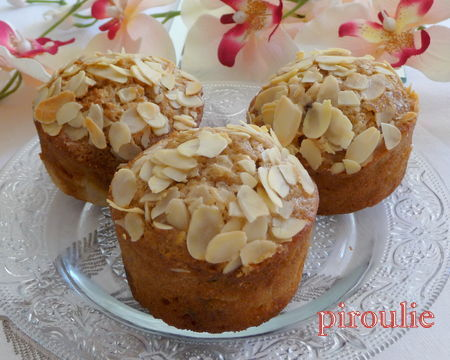 muffins_poires__4_
