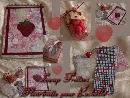 fraisesfleurinette