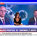 aureliecasse09.2021_02_25_editionspecialeBFMTV
