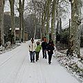 Neige 2012 (01)
