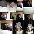 1er chapeau