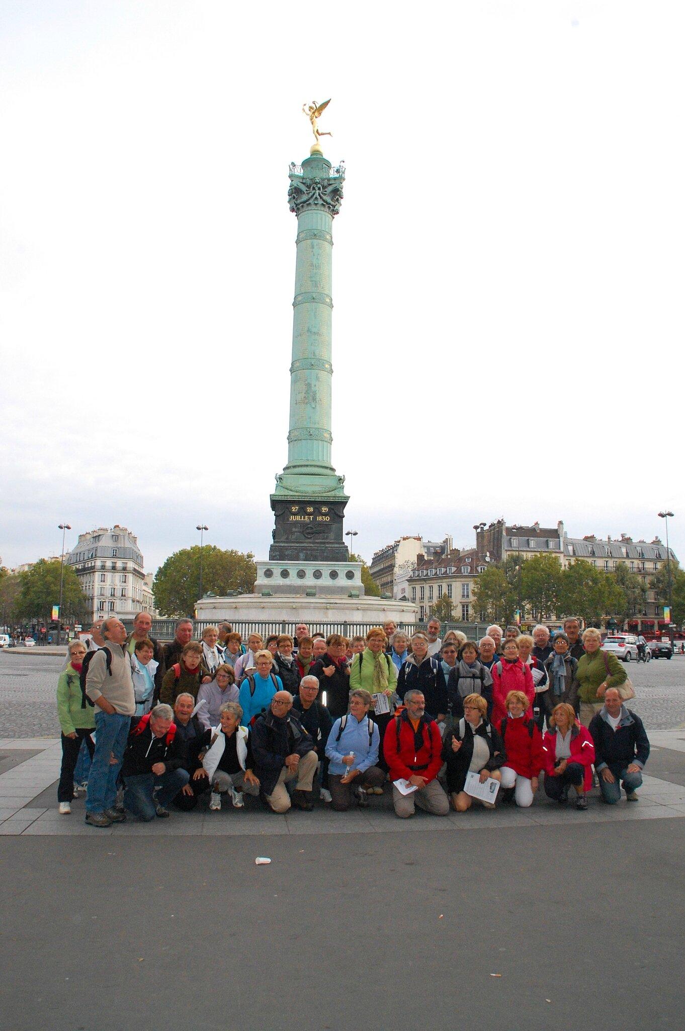 Paris - (3)
