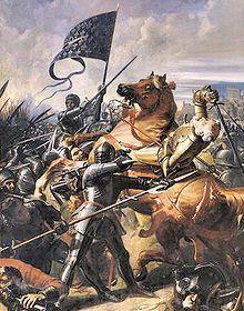 220px-Battle_of_Castillon