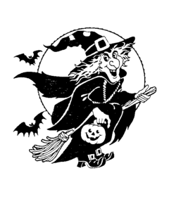 witch_flying_2