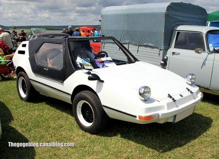 Sovra LM de 1983 (Retro Meus Auto Madine 2012) 01