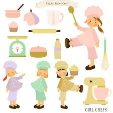 La recette de Fanny, Cake aux fruits séchés