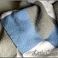 Cricri Tricote