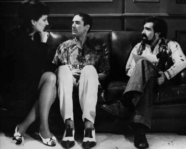 New-York--New-York---Minnelli--De-Niro---Scorsese-1 (1)