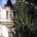 Montpellier 061