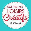 Salon tendances créatives toulouse
