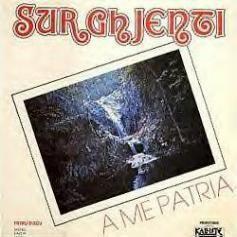 A_me_patria