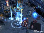 starcraft_2_screenshot_2_lightbox_full
