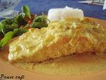Papillote_de_saumon_au_miel__curry_et_gingembre
