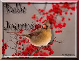 BelleJournée-CardinalMme