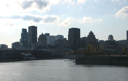 Montreal4_035