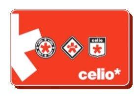 carte_cadeau_CELIO