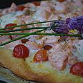 Pizza saumon 2016 (9)