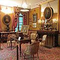 Musée de la vie romantique ... suite