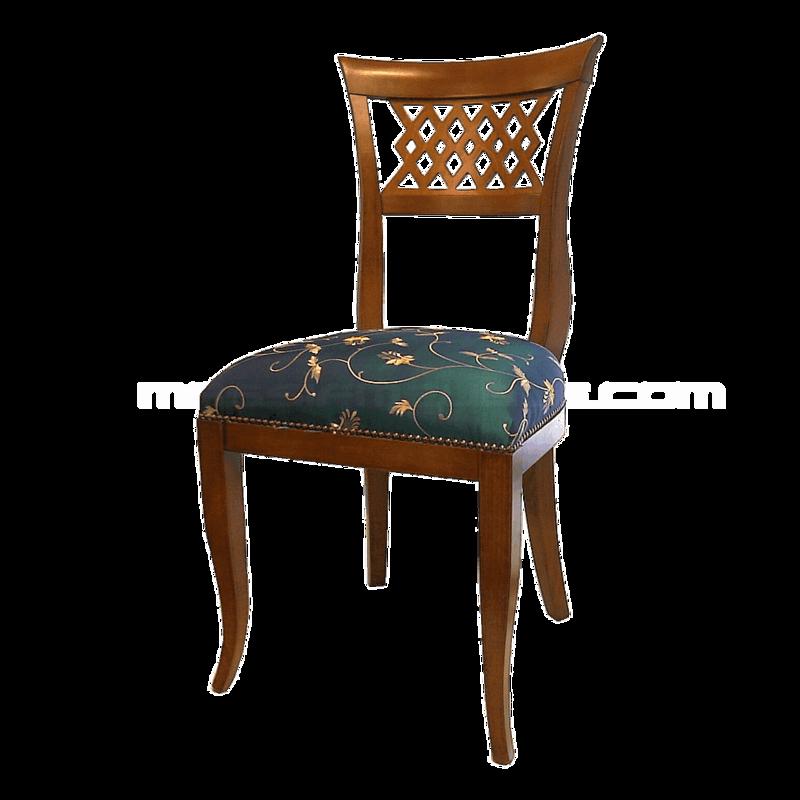 chaises-fauteuils-style-tapisse-magasin-meubles-massif-meuble-0660-2