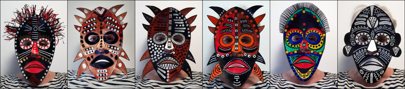 354-MASQUES-Masques africains (148)