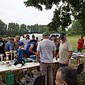 Concours de pêche 19 juillet 2014 (20)