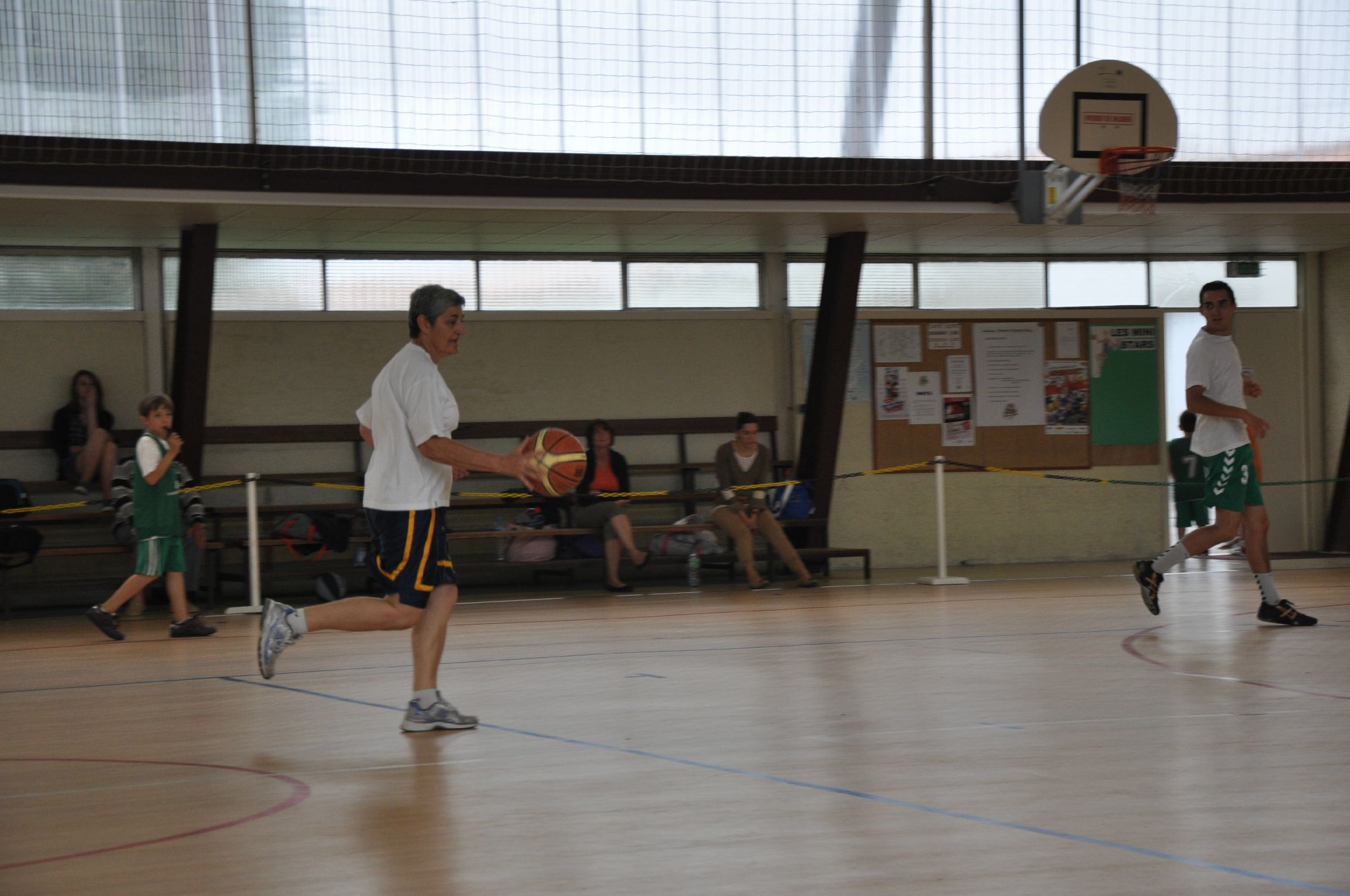 Tournoi Parents Enfants 2012 (63)