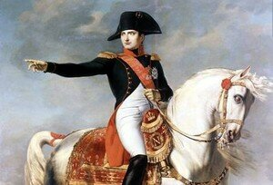 Napol_on_Bonaparte