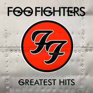 Foo_Fighters_Best_Of