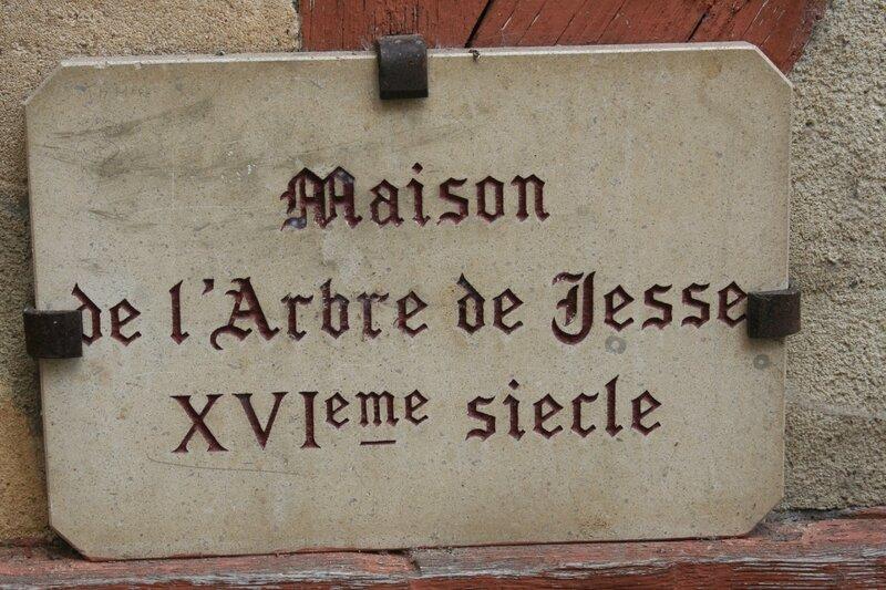 Joigny 011