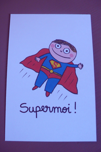 carte_supermoi_10x15