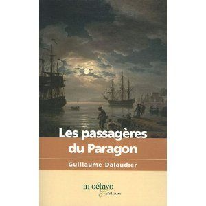 LESPASSAGERES