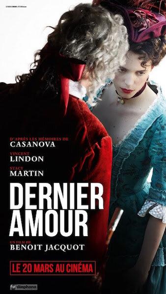 Dernier-Amour-affiche
